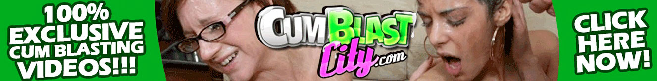 Download this from Cum Blast City