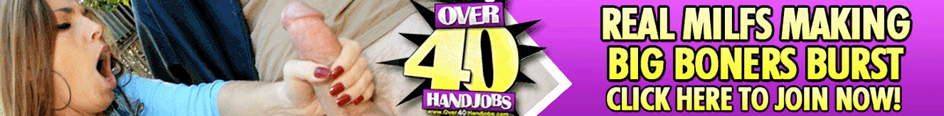 Download this from Over 40 Handjobs