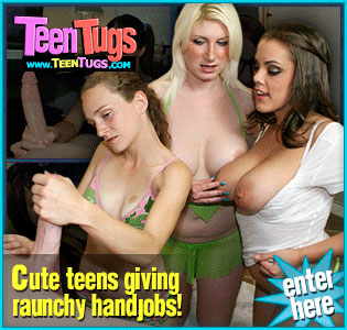 Download this video from Teen Tugs